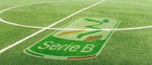 Pronostici di Oggi per la Serie B