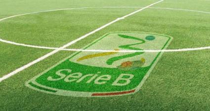 Pronostico Serie B Vicenza-Cremonese, tutto sul posticipo della 26esima giornata