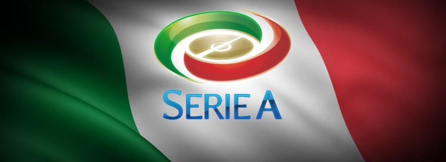 Notizie Calcio Serie A Juve e Napoli