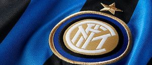 Classifica di Serie A dopo 25 giornate, la capolista se ne va