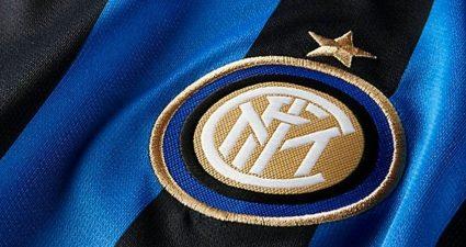 Da Donnarumma a Conte, in Serie A sta succedendo di tutto