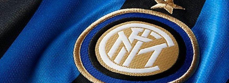 Pronostici Inter-Sheriff e Porto-Milan, terza giornata fase a gironi