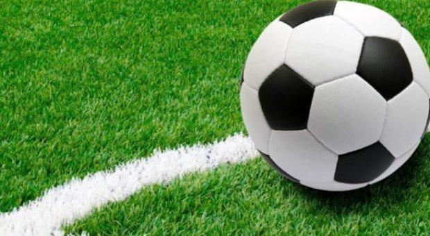 Risultato recupero Serie B Cremonese-Empoli, la capolista allunga sul Lecce