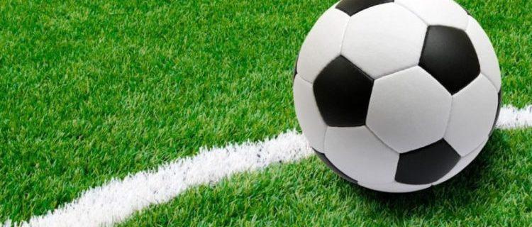 Risultati calcio di Serie A, Ante Rebić blocca la fuga dell'Inter