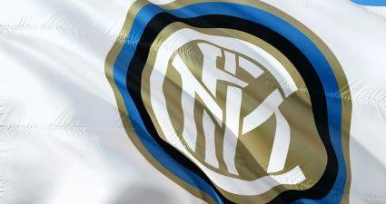 Calcio Serie A 2021, risultati anticipi 22a giornata e le partite del 14-15 febbraio