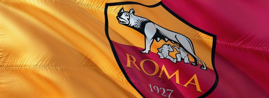Pronostici Europa League 2021 Manchester United-Roma e Villarreal-Arsenal