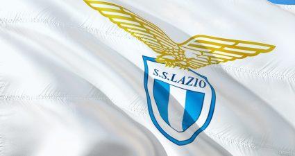 Pronostico Serie A Napoli-Lazio 22 aprile, posticipo di lusso del giovedì