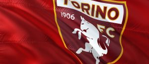Pronostico Torino-Parma 3 maggio 2021, gara decisiva per i granata