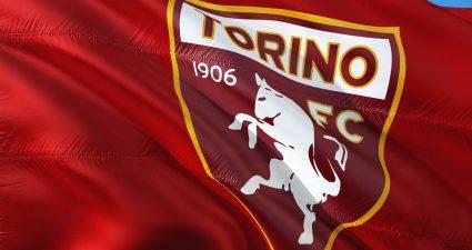 Calcio Serie A, incubo Torino con 8 sconfitte in 12 partite