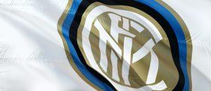 Calcio Serie A 2021, risultati anticipi 18a giornata e le partite del 17-18 gennaio