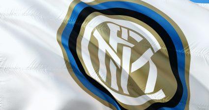 Pronostico Inter-Atalanta 8 marzo, i nerazzurri devono rispondere al Milan