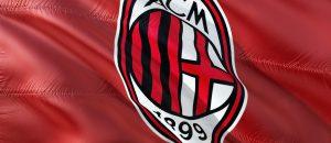 Pronostico Cagliari-Milan 18 gennaio, Hernández e Çalhanoğlu i grandi assenti