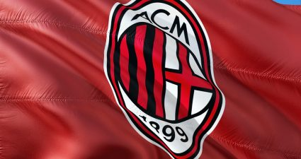 Calendario Serie A 2021 30esimo turno e la nuova classifica aggiornata