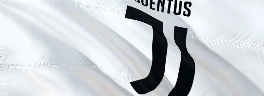Pronostico Serie A Juventus-Napoli, ecco lo spareggio Champions del mercoledì