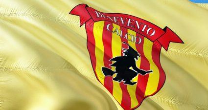 Risultati Serie A 35esima giornata: il Benevento nei guai, Pirlo pure