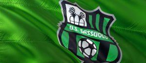 Pronostici Serie A 17esima giornata, prova del nove per la Juventus