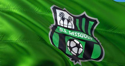 Pronostico calcio di Serie A Inter-Sassuolo, 1 fisso al Meazza?