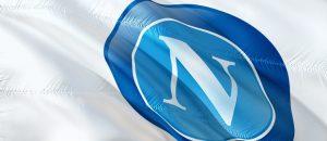 Risultato finale Coppa Italia Napoli-Empoli, agli azzurri il pass per i quarti
