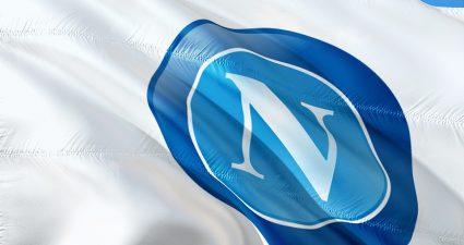 Napoli fuori dall'Europa League, fallisce la rimonta contro il Granada