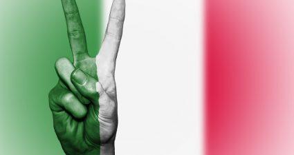 Risultato finale Bulgaria-Italia qualificazioni Mondiali, decisivi Belotti e Locatelli