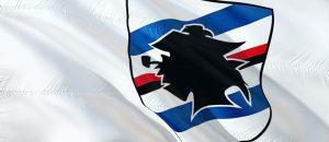 Pronostico Spezia-Sampdoria 11 gennaio, monday night con il derby ligure