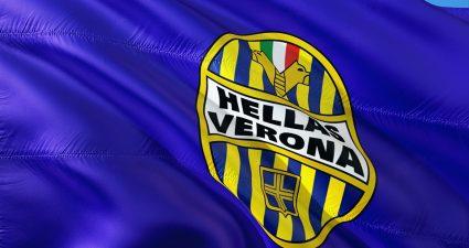 Pronostico Hellas Verona-Parma 15 febbraio, 1 fisso nel posticipo?
