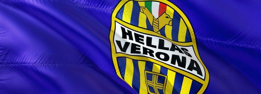 Calciomercato Hellas Verona, ufficiale il successore di Ivan Juric