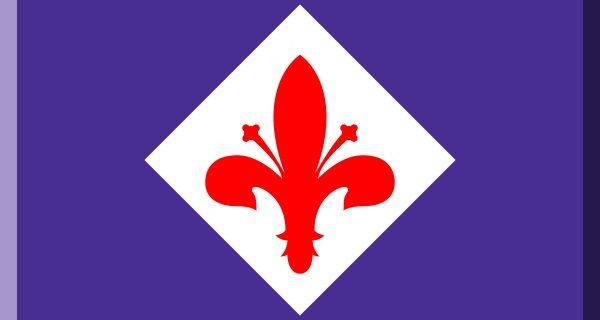 Pronostici calcio Serie A 2021, Fiorentina-Juventus di domenica 25 aprile