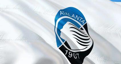 Calcio Serie A 2021, risultati anticipi 30a giornata e le partite fino al 12 aprile
