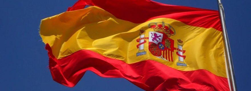 Pronostico Italia-Spagna di martedì 6 luglio, semifinale Euro 2021 a Wembley