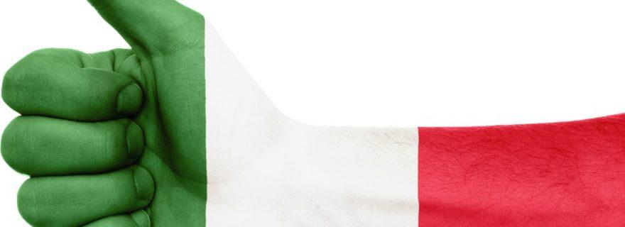 Risultato finale Italia-Spagna Euro 2021: Donnarumma ci porta in finale