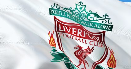 Pronostici Champions Liverpool-Real Madrid e Borussia Dortmund-Manchester City