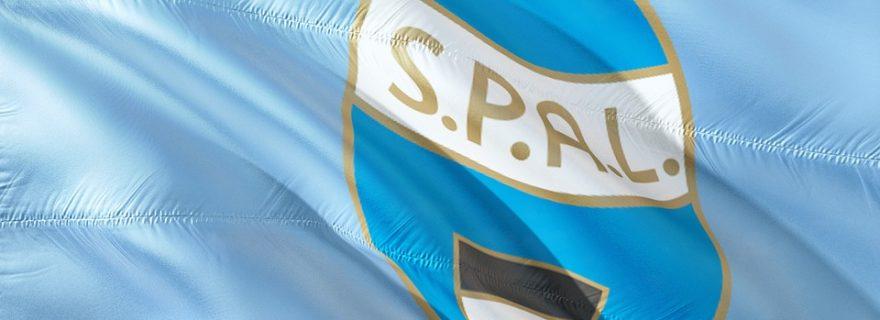 Coppa Italia Sassuolo-SPAL, ecco la prima sorpresa degli ottavi di finale