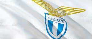 Amichevoli estive delle big di Serie A fino a venerdì prossimo, 23 luglio 2021