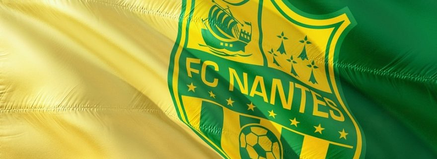 Calciomercato Juventus, dal Nantes un colpo per il futuro