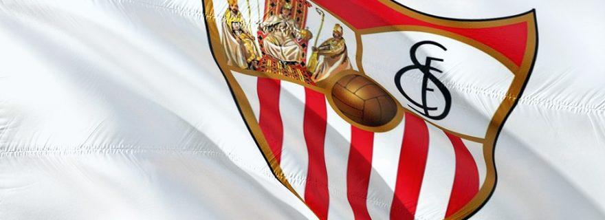 Pronostici Champions League 17 febbraio, Siviglia-Dortmund e Porto-Juventus