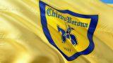 Pronostico Serie B Chievo-Pisa 12 aprile, monday night 33esima giornata
