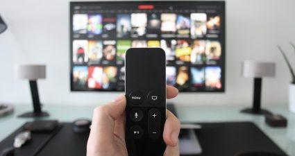 Calcio Serie A e Champions League 2021-2024 in Tv, ecco dove e come