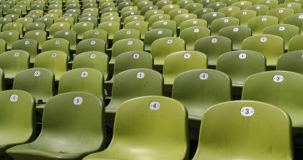 Calcio UEFA partite Euro 2020, ecco tutte le 12 sedi designate