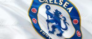 Pronostici Champions League 4-5 maggio 2021, ultimo atto semifinali
