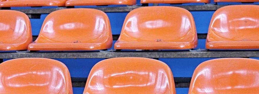 Calcio Serie A 2021-2022 col pubblico negli stadi, ecco come
