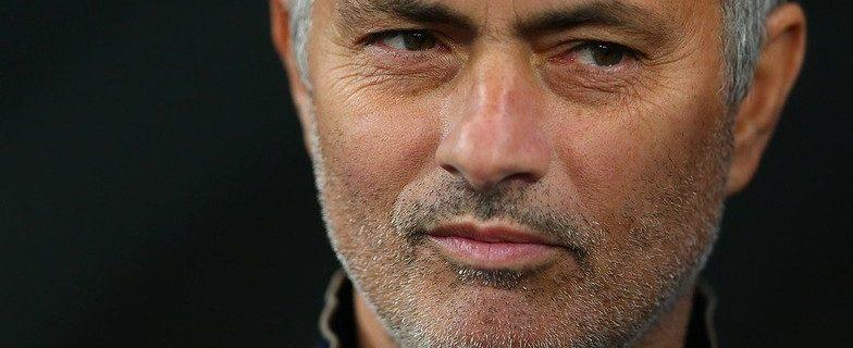 José Mourinho torna in Serie A, guiderà la Roma dalla prossima stagione