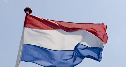 Calcio Euro 2021, Olanda bye bye, l'eliminazione è clamorosa