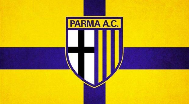 Calciomercato, Parma annuncia Gianluigi Buffon Superman Returns