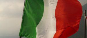 Risultato finale Italia-Bulgaria qualificazioni Mondiali, primo pareggio per gli Azzurri