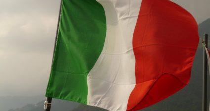 Italia da record ad Euro 2020, la vittoria e tutti i numeri impressionanti