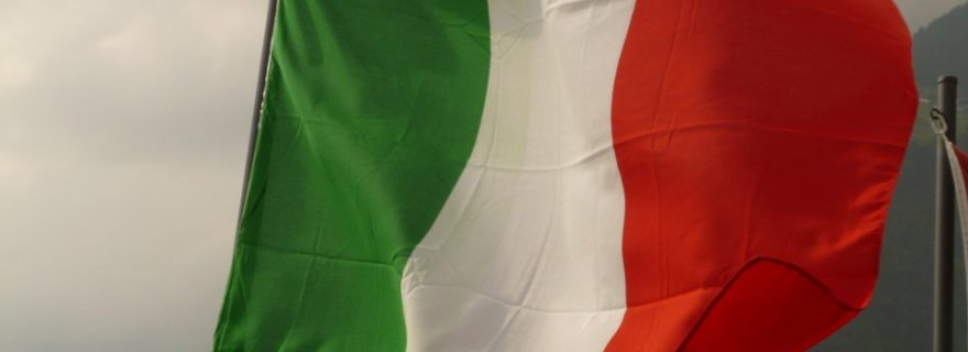 Calcio Nations League finali Spagna-Francia e Italia-Belgio, orario e dove vederle in Tv