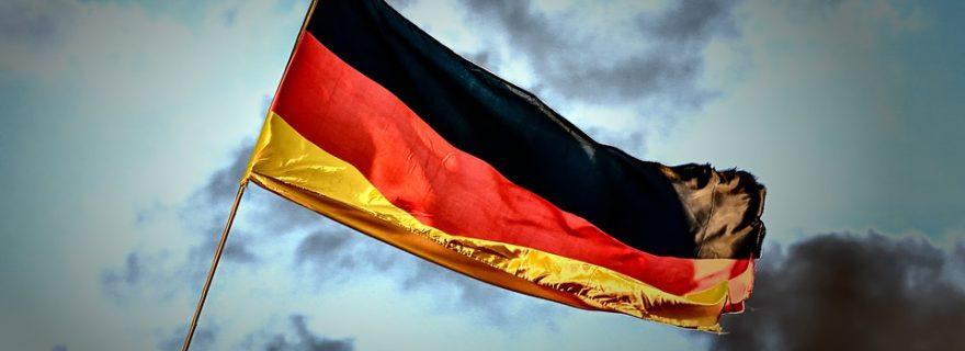 Pronostico Inghilterra-Germania 29 giugno, quarti di finale Euro 2021
