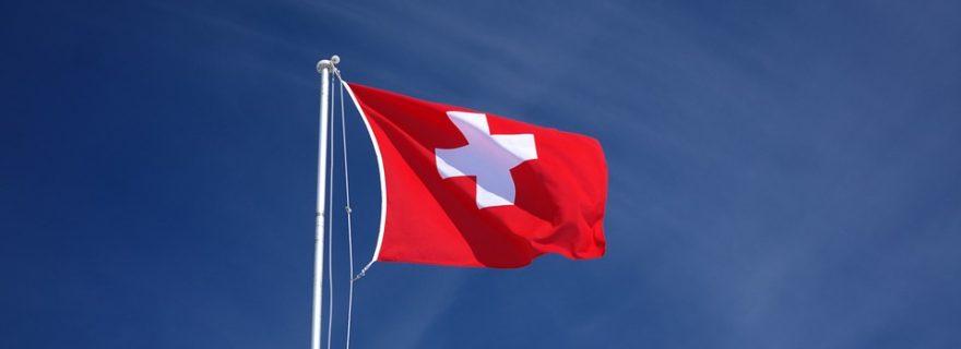 Qualificazioni Mondiali Svizzera-Italia, il cammino degli Azzurri si complica