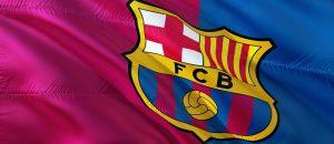 Barcellona-Juventus 8 agosto 2021, doppia sfida per il Trofeo Gamper